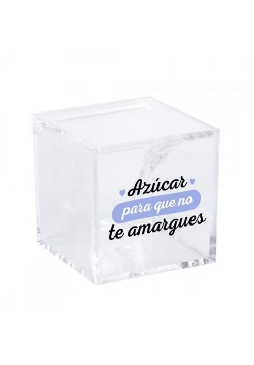 Azucarero