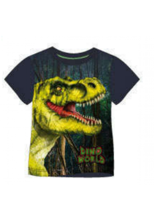 Camiseta T.4