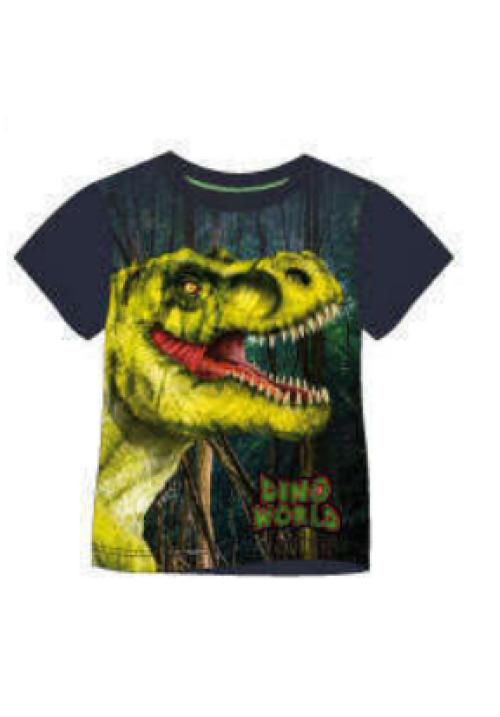 Camiseta T.8